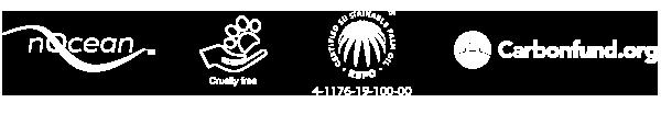 Logos Nocean